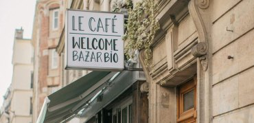 welcome-bio-bazar-bastille-paris