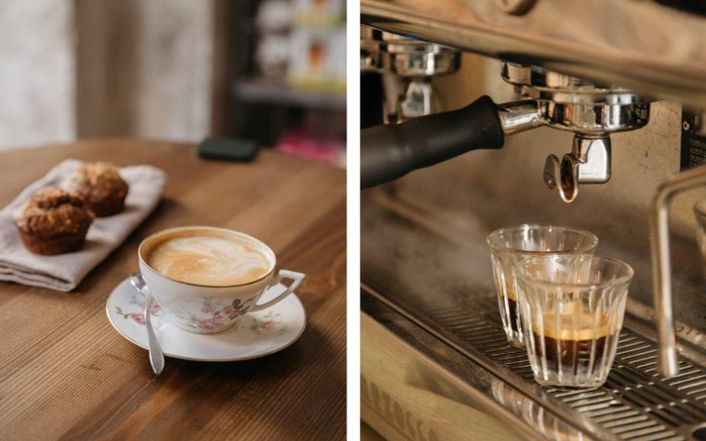welcome-bio-bazar-cafe-paris-bastille