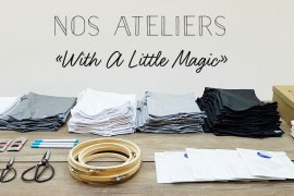 workshop-ateliers-diy-broderie-hello-jonesie-tissage-coloriage-kids-paris