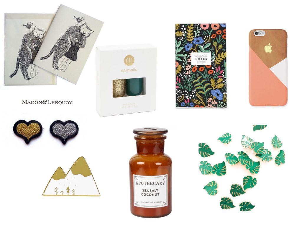 idees-cadeaux-noel-moins-de-15-euros