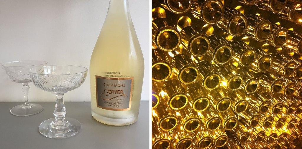 bon-champagne-blanc-de-blanc-maison-cattier-reims-2
