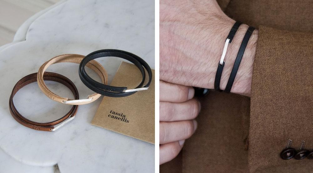 bracelet-cuir-homme-tassia-cannellis-75e