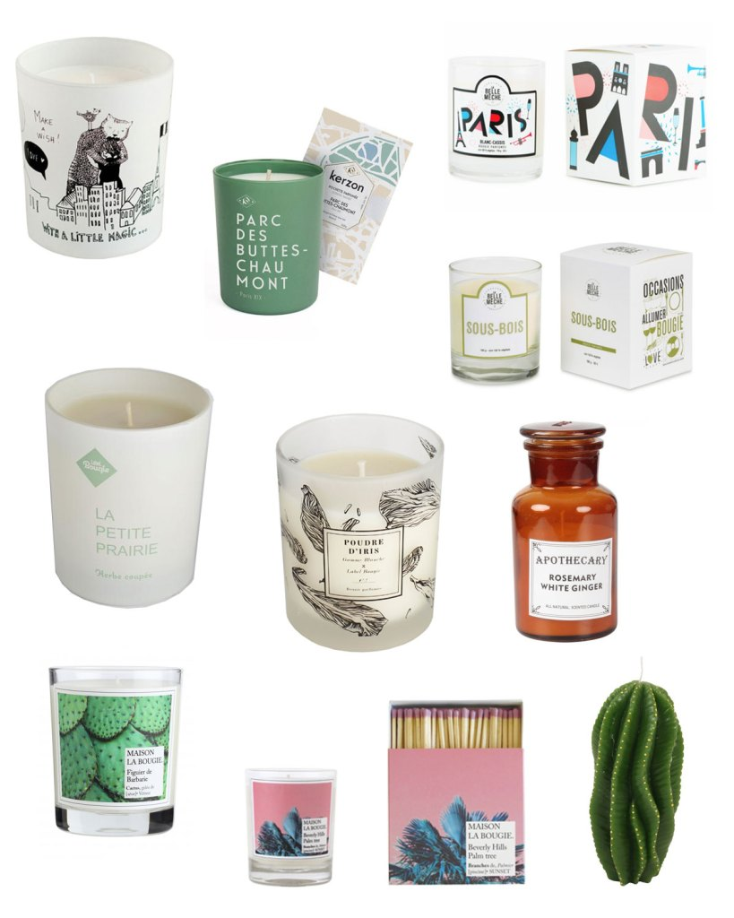 bougies-parfumees-made-in-france-cire-vegetale-parfum-de-grasse