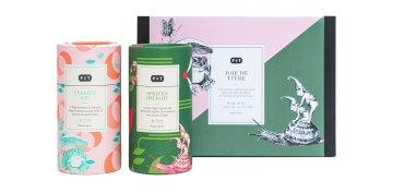 box-the-joie-de-vivre-paper-and-tea