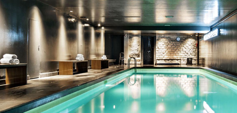 piscine-spa-hotel-stjames-albany-rue-de-rivoli-1