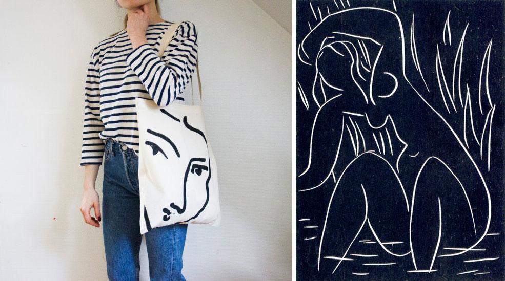tote-bag-visage-illustre-the-nadia-matisse-picasso