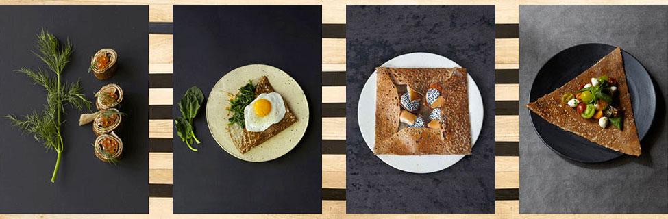 galette-ble-noir-breizh-cafe-paris-3e
