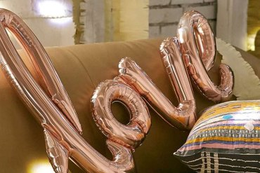 idees-cadeaux-experiences-originales-saint-valentin