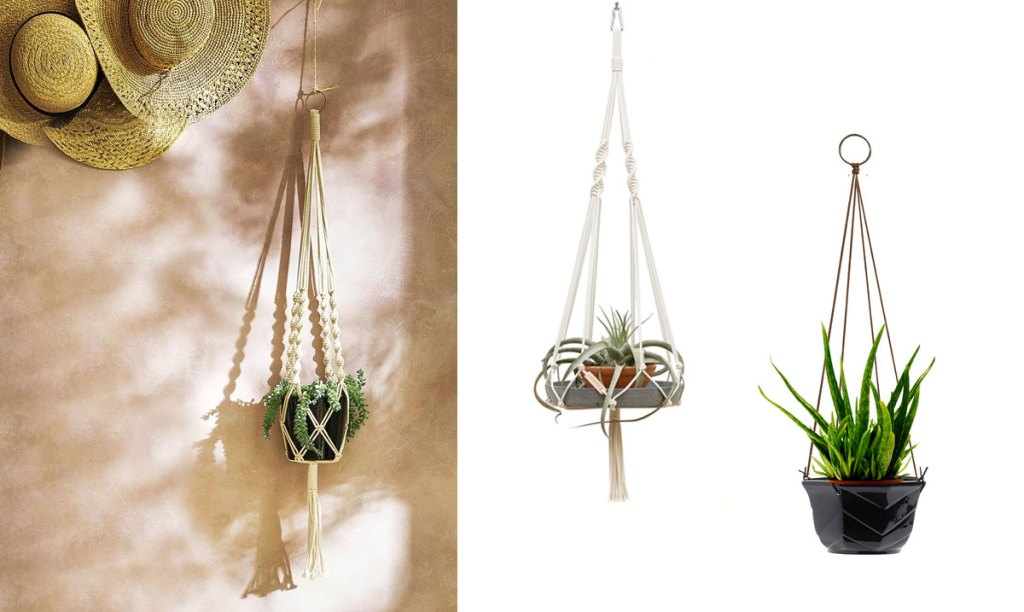 suspension-plantes-ceramique-macrame-diy