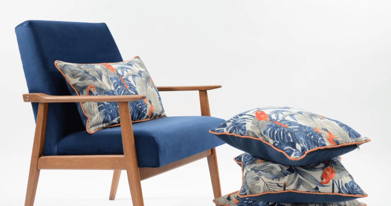 bloc-de-l-est-fauteuils-vintage-restaure-design-sovietique