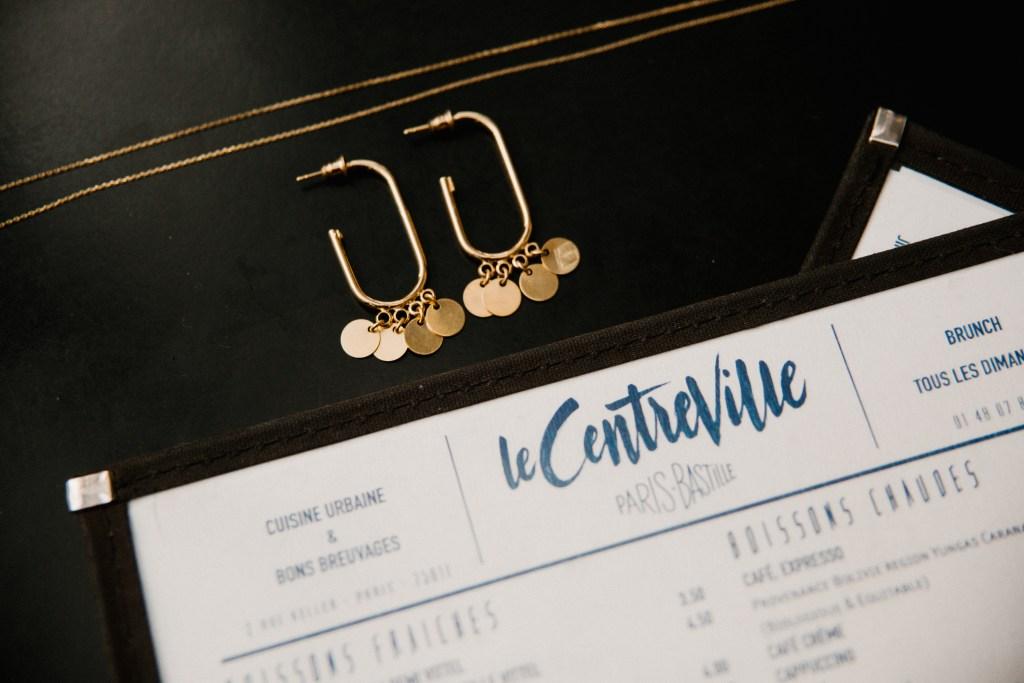 portrait-les-bijoux-de-lu-creatrice-parisienne-6