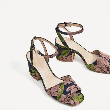 sandales-talons-fleurs-zara