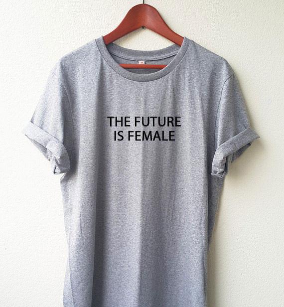 tee-message-feministe-the-future-is-female