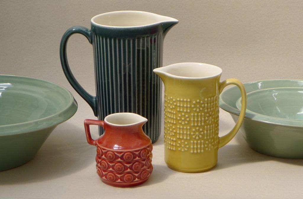 la-tresorerie_a-vida-portuguesa-ceramiques-estudio