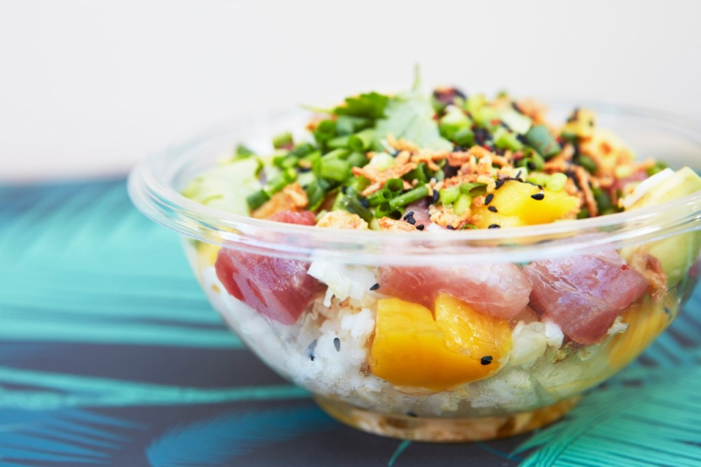ono-poke-pokes-bar-paris-cuisine-healthy-hawaienne-3