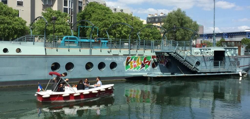 balade-bateaux-marin-deau-douce-canal-de-lourcq-la-villette-paris-2