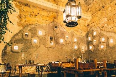 ikone-restaurant-greek-fusion-rue-saint-denis-paris