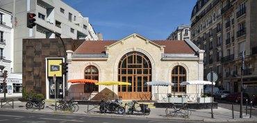 le-hasard-ludique-128-avenue-de-saint-ouen-paris-18e