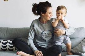 sweat-lucky-mum-mums-run-the-world