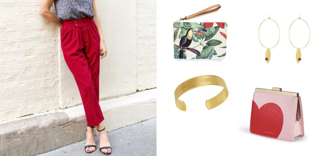 tenu-look-mariage-pantalon-jaffa-rouge-mamamushi_pochette