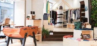 la-garconniere-concept-store-hommes-paris-3