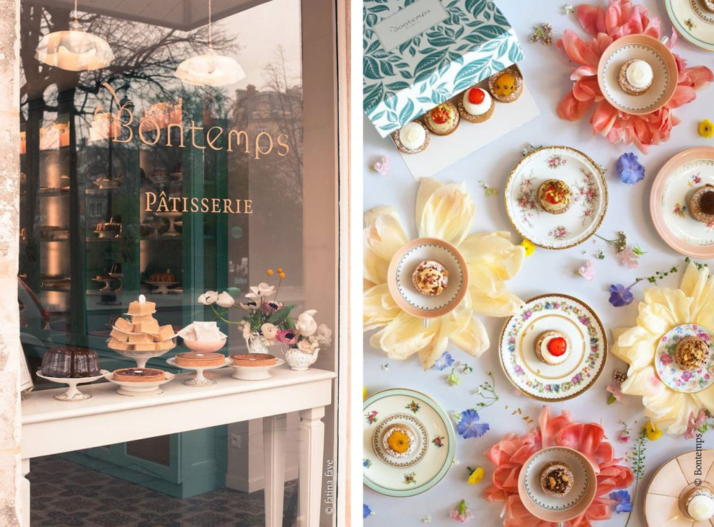 patisserie-bontemps-rue-de-bretagne-paris