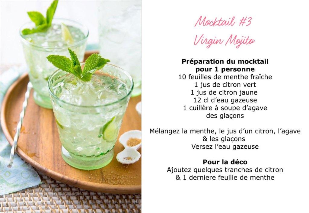 recette-mocktail-virgin-mojito