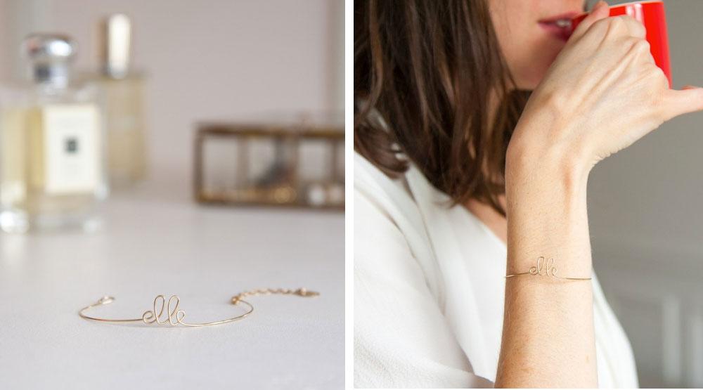 bijou-bracelet-fil-or-personnalise-prenom-les-petits-raffineurs