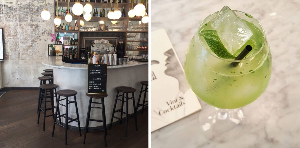 zazza-resto-bar-cocktails-italien-strasbourg-saint-denis-paris-10