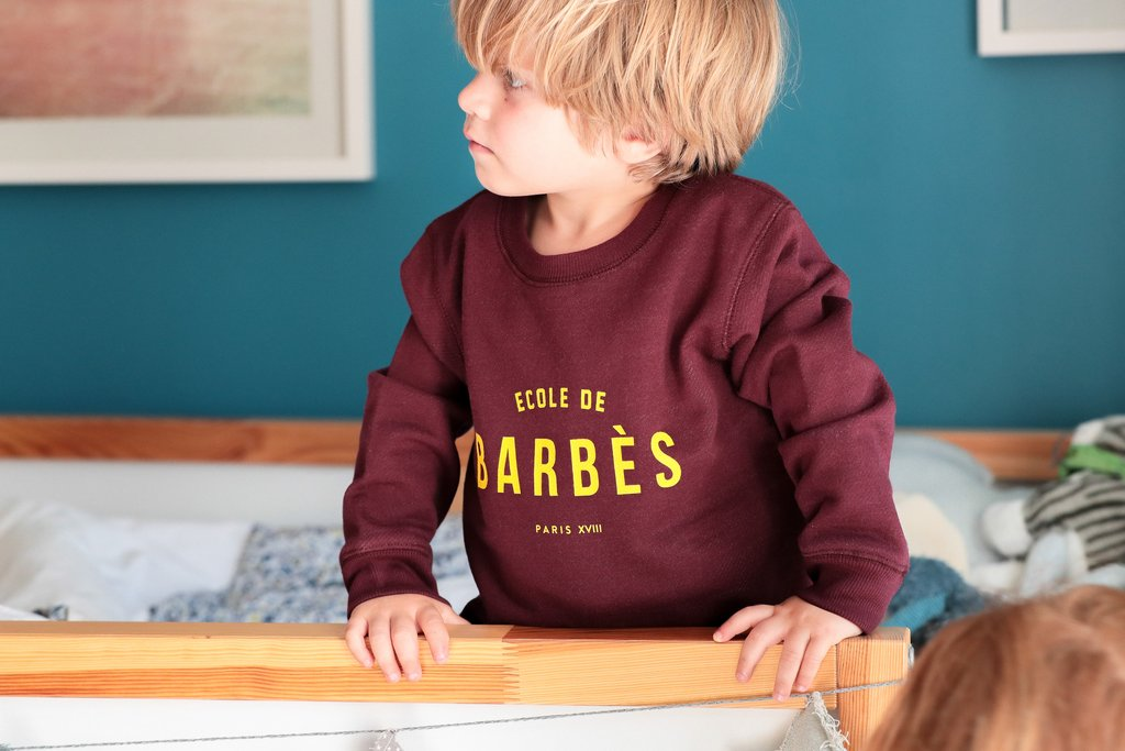 chat-malo_sweat_enfant_en_coton_bordeaux_paris_barbes