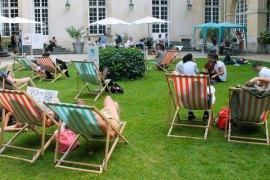 cafe-terrasse-reouverture-institut-suedois-paris