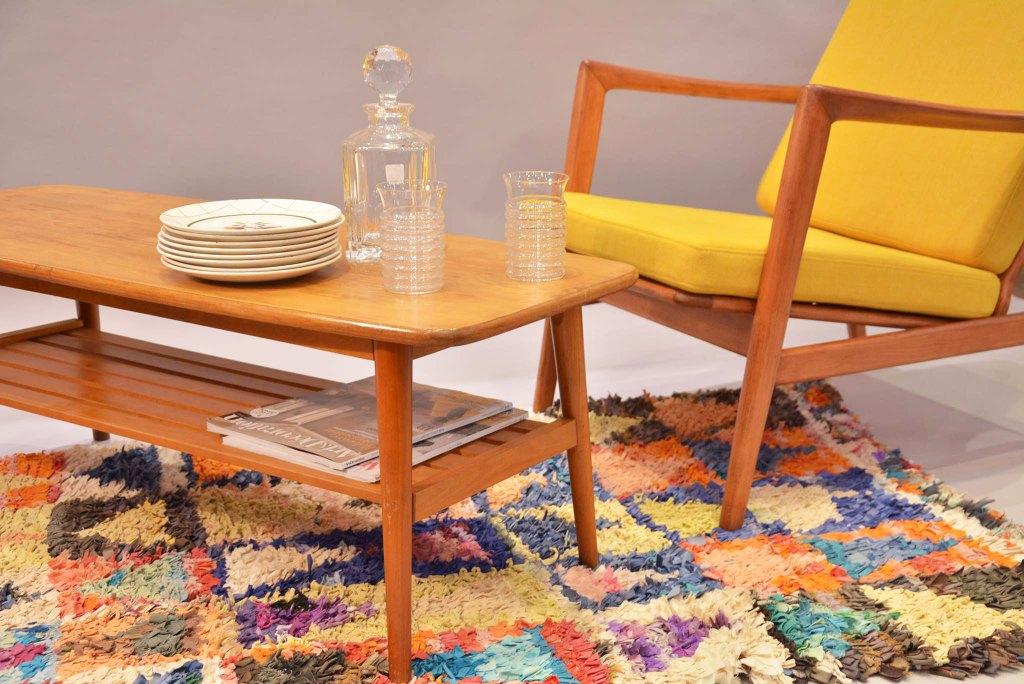 fauteuils-design-bloc-de-lest-tapis-berberes-on-the-rug-paris