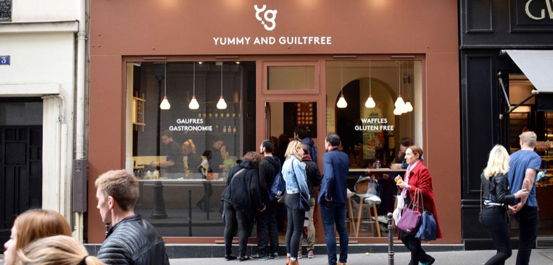 gauffre-sucre-sale-yummy-and-guiltfree-rue-du-temple-paris-1-bis