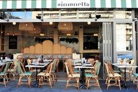 meilleur-italien-simonetta-quai-de-la-marne-paris