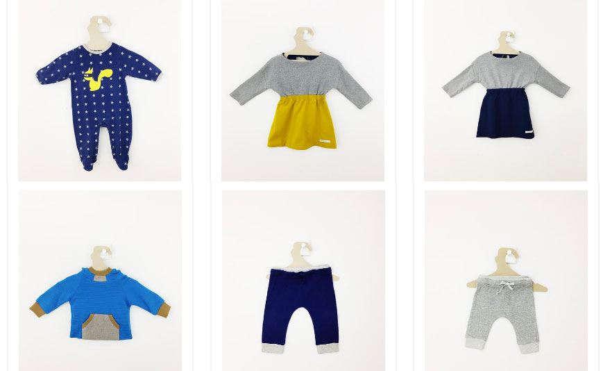 tale-me-concept-store-locatiom-emprunt-vetements-enfants