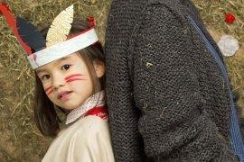 idee-cadeaux-educatifs-atelier-photo-parent-enfant