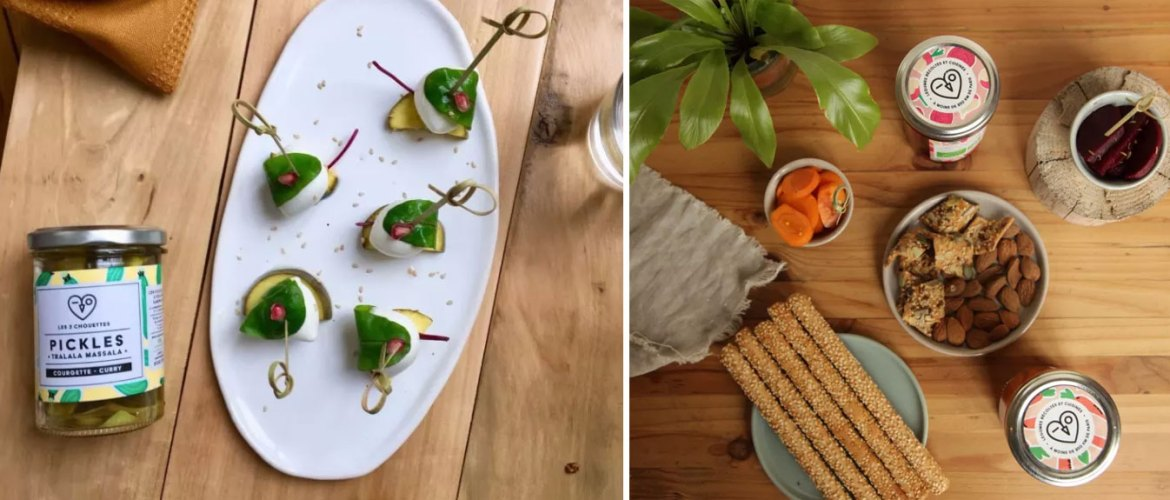 idees-aperos-pickles-les-3-chouettes