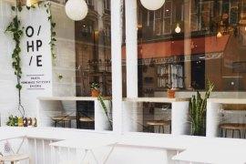 ohpe-concept-store-patisserie-rue-du-chateau-d-eau-paris