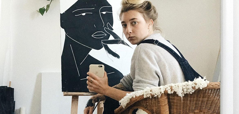 portrait-interview-johanna-olk-illustratrice-artiste-tatouage