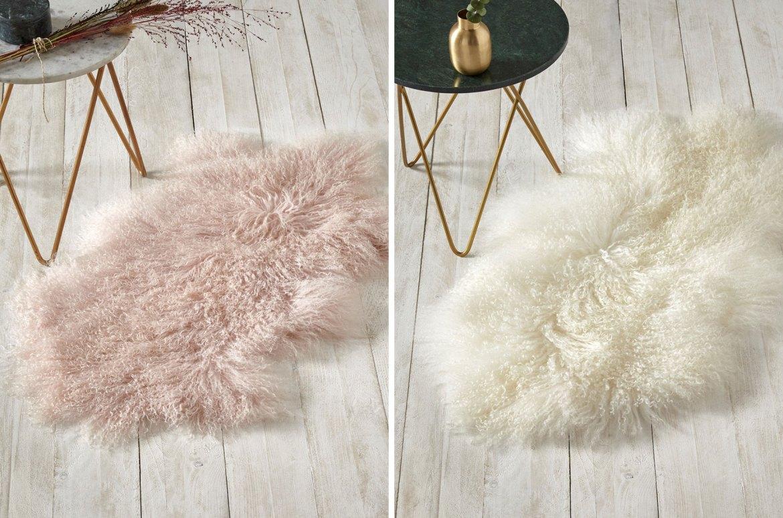 tapis-fourrure-mouton-deco-noel-cyrillus