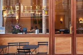 papilles-77-rue-de-rochechouart-paris-9