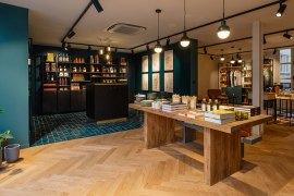Boutique-Les-Raffineurs-rue-du-faubourg-saint-antoine-3