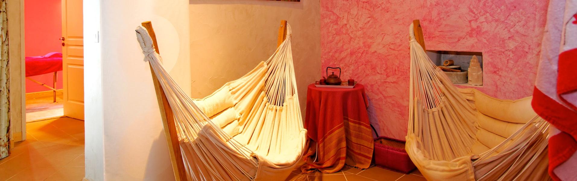 spa privatif Lyon