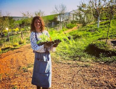 apprendre-à-jardiner autrement