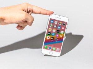 iphone telcommande application