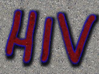 """Hi-Viren: """"HIV"""""""