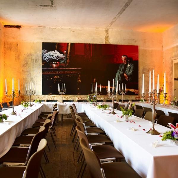catering_goennsdorf7