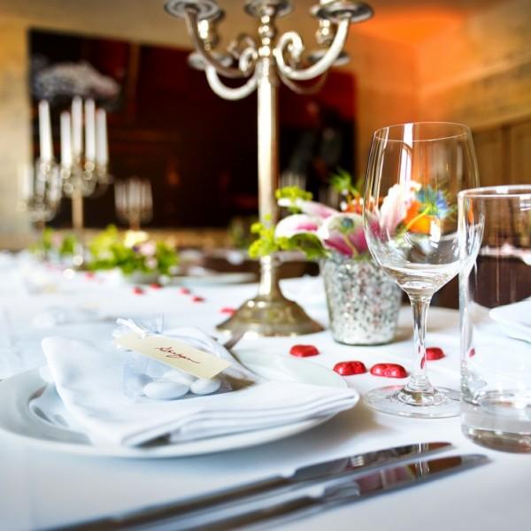 catering_goennsdorf1