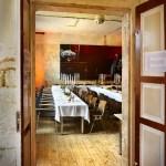 catering_goennsdorf5