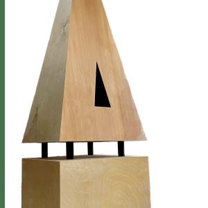 La Voix du Luthier - Pyramide Essential
